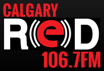 CKHF 2018 on air @ Red 106.7 FM every Saturday 8-9 p.m.
